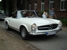 3. Schermbecker Oldtimertag 04.07.2010_14