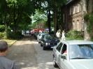 3. Schermbecker Oldtimertag 04.07.2010_7