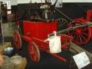 Ausfahrt Feuerwehr Museum_10