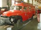 Ausfahrt Feuerwehr Museum_13