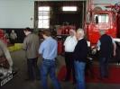 Ausfahrt Feuerwehr Museum_18