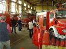 Ausfahrt Feuerwehr Museum_20