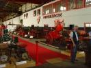 Ausfahrt Feuerwehr Museum_3