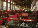 Ausfahrt Feuerwehr Museum_6