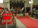 Ausfahrt Feuerwehr Museum_7