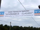 8. Schermbeck Classic_34