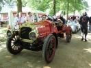 Schloss Dyck 04.08.2007 (HaPe)_8