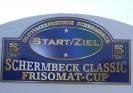12. Schermbeck Classic 27.09.2009_1