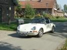 12 .Schermbeck Classic 27.09.2009 (Thomas G.)_14