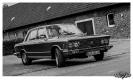 7. Schermbecker Oldtimertag (Maic)_20