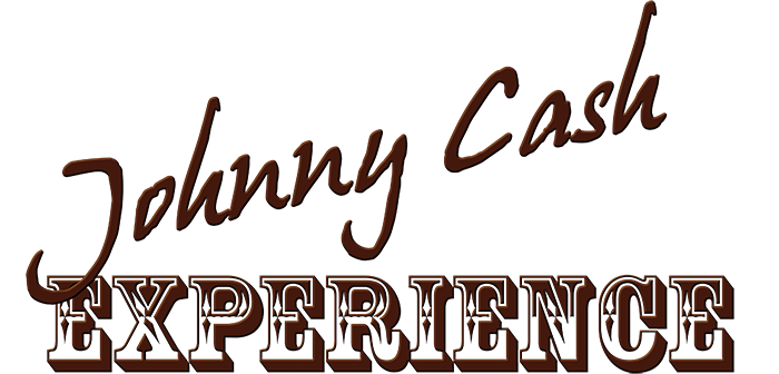 johnny cash logo